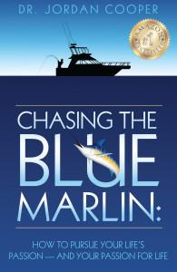 BlueMarlin_Paperback_Final_wSeal